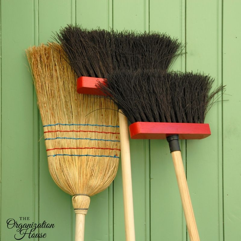 Organization Tools for Home - TheOrganizationHouse.com