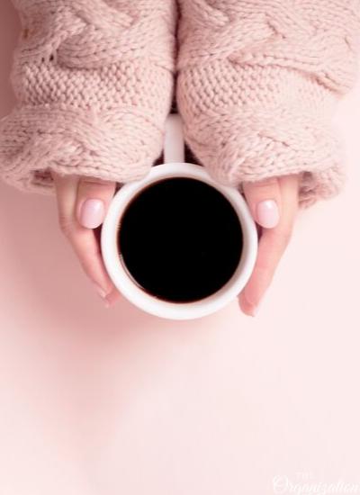 What is Happy Coffee New Formula - TheOrganizationHouse.com